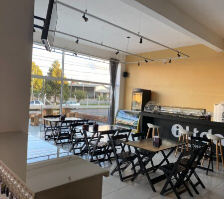 https://www.iltdacoworking.com.br/wp-content/uploads/2020/06/CAFETERIA-450x400.jpg